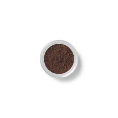 bareMinerals Brow Color Auburn for Women, 0.10 Ounce