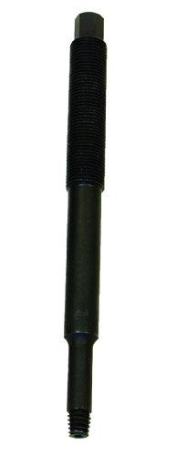 Lisle 65620 Puller Screw for Broken Plug Remover (Screw Puller)