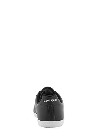 Foot Sportif Le Pu Coq Origin wEP66qT5