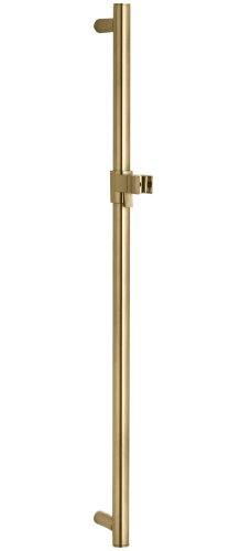 Adjustable 30' Slide Bar - Kohler K-8524-BGD 30