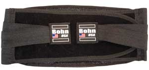 Bohn Endurance Kidney Belt