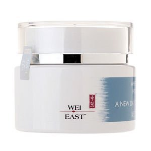 Wei East White Lotus Hydrating A New Day Cream 1.45 oz