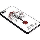 red-hot-chili-peppers-tree-for-iphone-case-iphone-6s-plus-black
