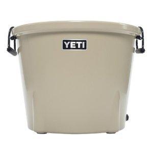 YETI Tank 85 Ice Bucket - - Tanks Yeti