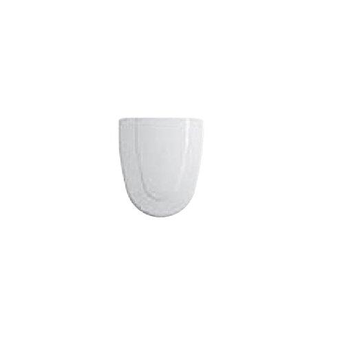 Gala 5122001/ /Si/ège Aurea blanc