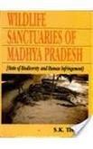 Wildlife Sanctuaries of Madhya Pradesh