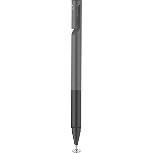 Used, Adonit Mini 4 Fine Point Precision Stylus for Touchscreen for sale  Delivered anywhere in USA
