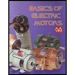 Basic Electric Motors