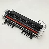 HP Color LaserJet CP6015 Series Delivery Assembly, Face-Down,CP6015/CM6030/40/49 RM1-3293-000
