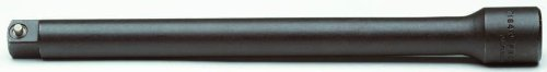 Stanley Proto J7183-00 1/2-Inch Drive Impact Extension, 10-Inch (Proto Extension Impact)