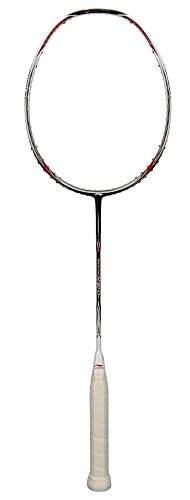 li-ning-multi-control-n90-iii-s-type-badminton-racquet