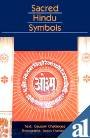 Sacred Hindu Symbols 9788170173205