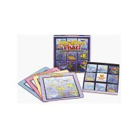 Imagine That! Under the Sea: The Puzzling Memory Match Game by ...