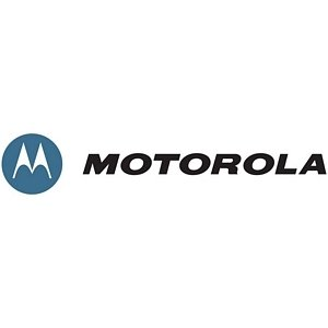 Motorola AP-7131 Wireless Access Point - IEEE 802.11n (draft) 300Mbps - 2 x ()
