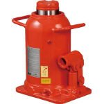 マサダ製作所 (MASADA) 油圧ジャッキ MMJ-50Y B01KN99NUA