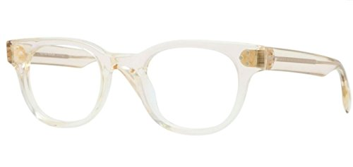 Authentic Oliver Peoples 0OV5236 AFTON 1094 BUFF - People Afton Oliver