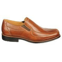 on Slip Sandro Shoe Moscoloni Men's Tan Berwyn IwxFAxtv