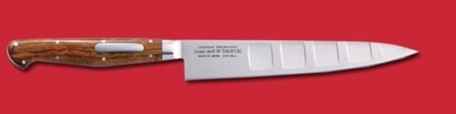 sakai-takayuki-grand-chef-sp-type-1-dimple-petty-knife-bohler-uddeholm-sweden-steel-10802-petty-120m