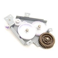 HP Fuser Drive assy for LJ P4015 / P4014 / P4515 / M4555 / M601 / M602 / M603 series ()