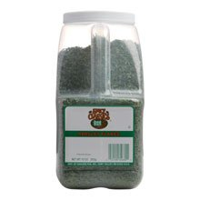 McCormick Parsley Flakes, 10-Ounce Units (Pack of 3)