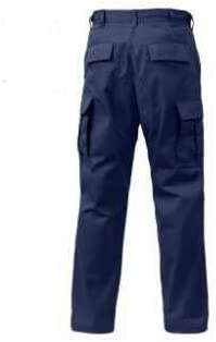 Rothco Rip-Stop BDU Pants