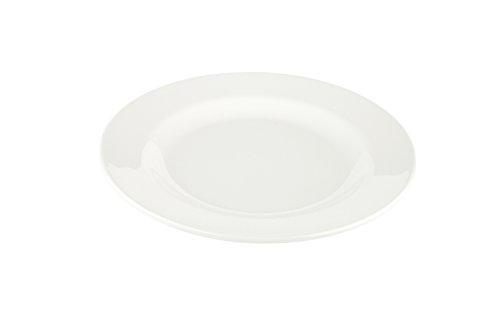 (Restaurantware RWP0247W 10 Count 6