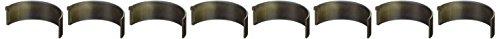High Performance Rod Bearing - ACL (4B8351H-STD) Standard Size High Performance Rod Bearing Set for Ford/Mazda