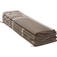 Buy outdoor rugs for rain