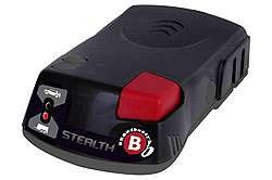 BrakeBuddy 39530 Stealth Braking Package - Stealth Package Shopping Results