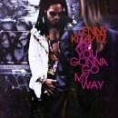 Are You Gonna Go My Way by Lenny Kravitz (2003-06-25)