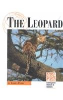 The Leopard (Endangered Animals and Habitats)