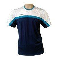 Siux Camiseta Padel (M): Amazon.es: Deportes y aire libre