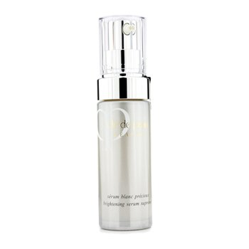 Cle De Peau The Serum 40ml/1.3oz Neutrogena Deep Clean Gentle Daily Facial Scrub, Oil-Free Cleanser, 4.2 fl. Oz