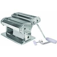 Traditional Style Pasta Machine (Pack of 2) by Weston