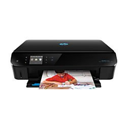 HP Envy 5534 Wireless All-in-One  Color Photo Printer