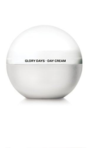TIME BOMB – GLORY DAYS Day Cream – 1.5 FL. OZ.