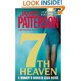 7th. HEAVEN...REGULAR SIZE PRINT