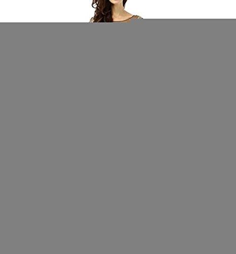 Licheng Longueur Manches Longues Strass Femmes De Mariée Sirène Robe De Soirée Étage De Dentelle Appliques Perles Robe Robe De Bal Corsage Pure Claret