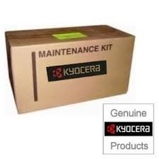 Fuser Unit Maintenance Kit (Kyocera 1702J27US0 model MK-360 (300K) Maintenance Kit for FS-4020DN , includes Drum, Developer Unit, Fuser Unit, Feed Holder Assembly, Separation Roller Assembly, Transfer Roller Assembly and DC Brush Assembly, Case Yield 300,000)