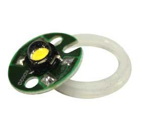 12V Led Pond Lights in Florida - 8