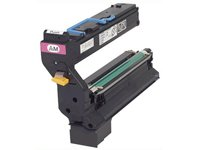 Magicolor 5440dl Color - Magenta Toner Cartridge for Magicolor 5440DL 12000PGS