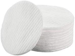 DemakUp Original Coton /à d/émaquiller Disque