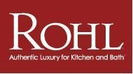 rohl-porcafixshawsbiscuit-porc-a-fix-porcelain-repair-touch-up-glaze-kit-in-shaws-biscuit-by-rohl
