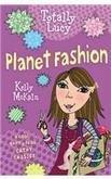 PLANET FASHION ebook