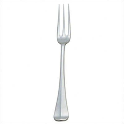 - Reed & Barton 04990002 Royal Scroll Place Fork,