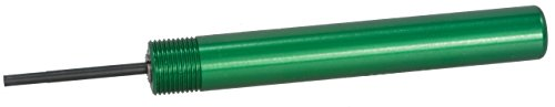 Waldom W-HT-2285 Tool Extractor, 0.062' Contacts, 18-30 AWG for 0.062' Diameter Pins, Brass Color