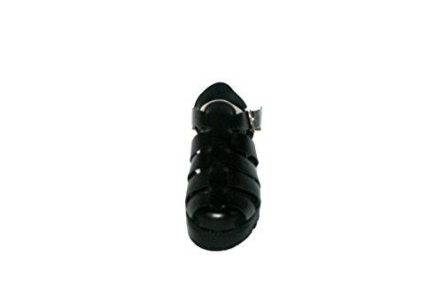 Jeffrey Campbell F1524 Sandalo Donna 40