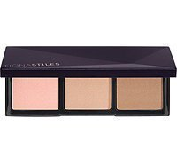 Fiona Stiles Light Illusion Prism Palette ()