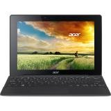 "Acer 10"" Z3735 2GB 32GB W10, White (NT.MX2AA.001)"