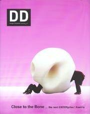 Read Online DD 22 Close To The Bone: The Next ENTERprise/ Austria ebook